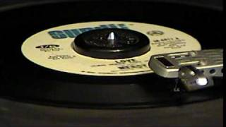 Love can make you happy  Mercy  45 rpm