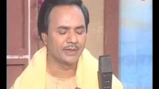 Video Tamne Game Ke Na Game Gujarati Bhajan By Hemant Chauhan [Full Song] I Prachin Anmol Bhajan-Vol.2 download MP3, 3GP, MP4, WEBM, AVI, FLV September 2018
