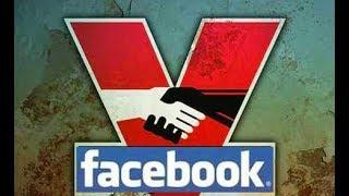 Scandalo Facebook - La verità che non immagini!