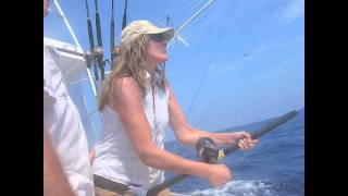 $99 Sport-fishing Charter - Pompano Beach Florida