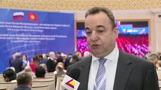 Российские вузы готовы делится опытом технологии обучения