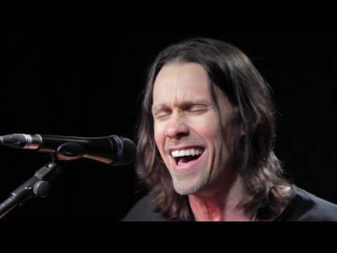 Alter Bridge | Myles Kennedy - Show Me A Leader (Live at Planet Rock)