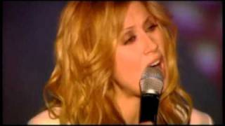 Lara Fabian - Broken Vow ( Lyrics )