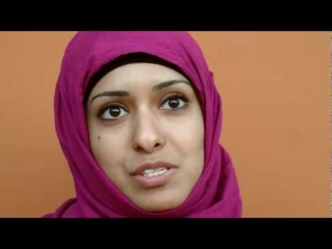 Yemen Youth Activists