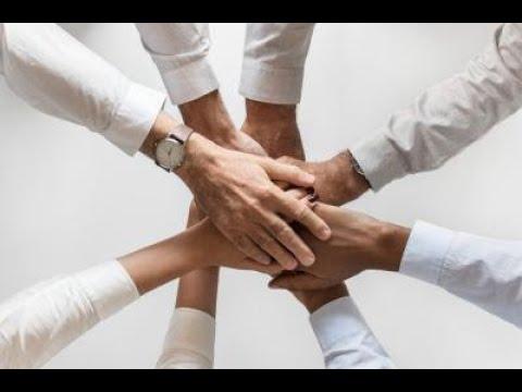 Mutual Aid: A sensible alternative to Social Darwinism