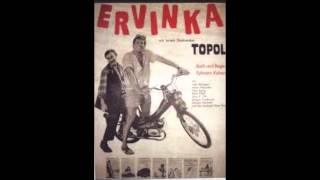 חיים טופול - ארבינקא (שיר הנושא)