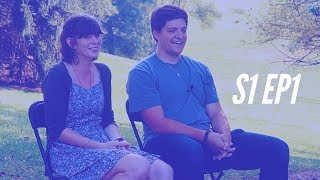 Anthony and Annie-Young Catholic Couples S:1, EP:1