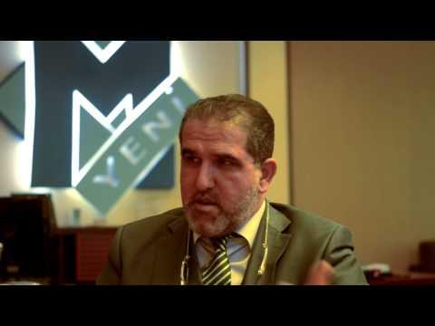 Yeni Musavat - 25 FILM