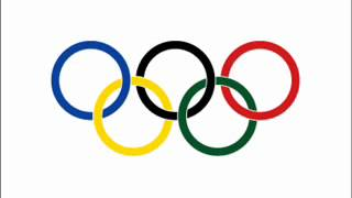 Olympic Hymn - Olympische Hymne.mp4