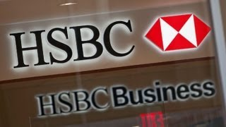 HSBC Couldn