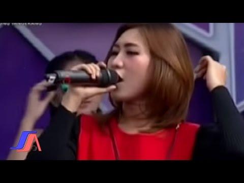 IMeyMey - OM TELOLET OM Gentara MNC TV (Live Performance)