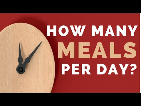 how-many-meals-should-you-eat-per-day?