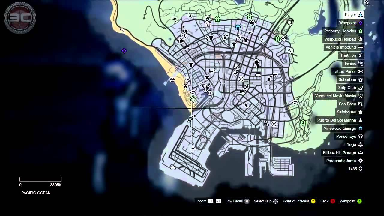 Watch also Blue Hell besides Guide together with  further A kraken underwater discovery. on gta 5 online submarine location