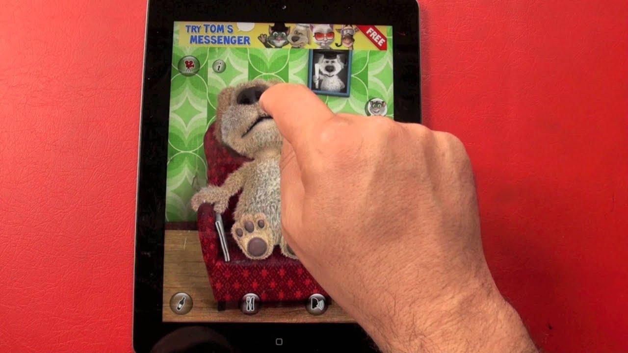Giochi applicazioni per bambini 2 3 4 5 anni talking for Giochi per bambini di 2 anni