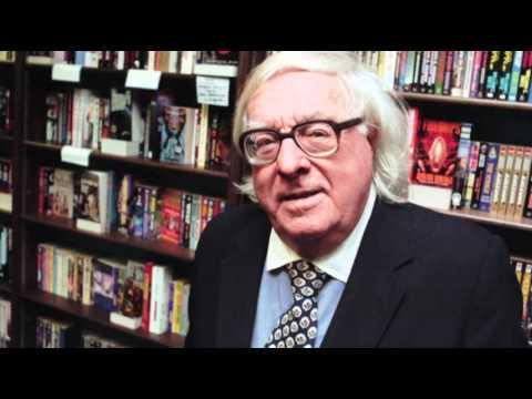 Ray Bradbury, Author Of 'Fahrenheit 451,' Dies