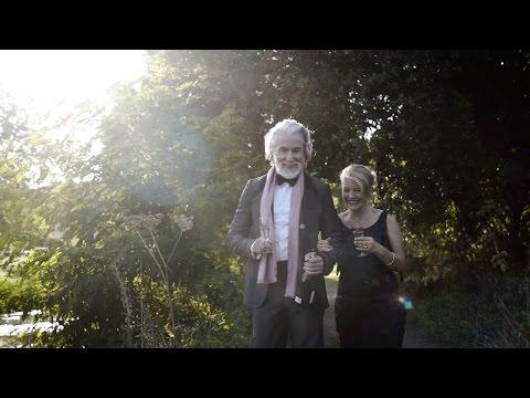 Glyndebourne Festival 2017 trailer