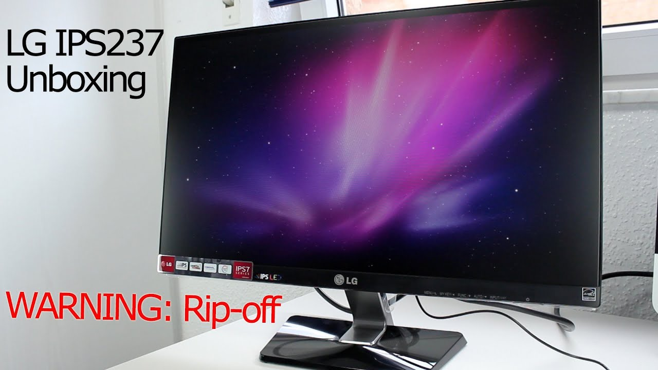 LG IPS237L-BN MONITOR DRIVER FOR WINDOWS 8