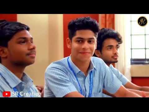 Free Download Marathi Hit Song_ruperi Valu Soneri Lata_mp3