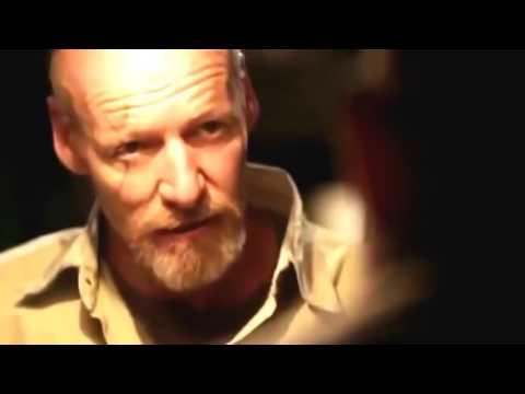 Phim Xã Hội Đen Mỹ   Kẻ Khát Máu   Phim Xã Hội Đen Mới Hay Nhất