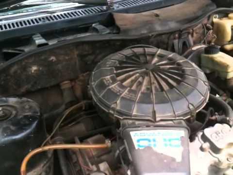 961450dad02 Carro Kit Gás de Cozinha! - YouTube
