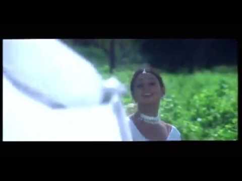 Pallakilo Pellikuthuru movie song