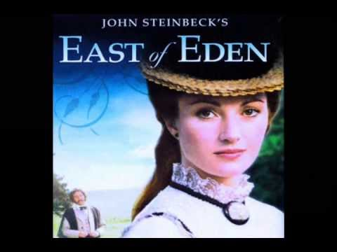 East of Eden TV Miniseries OST  07 Finale  Lee Holdridge