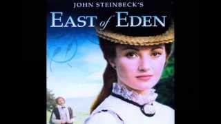 East of Eden (TV Miniseries) OST - 07. Finale - Lee Holdridge