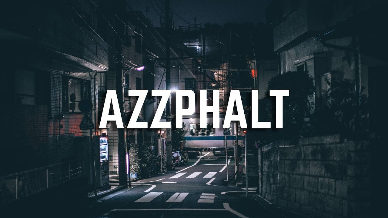 Dark Rap Beat | Violin Trap Instrumental 2020 (prod. by EPIC)