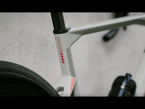BMC Roadmachine Tech Explanation