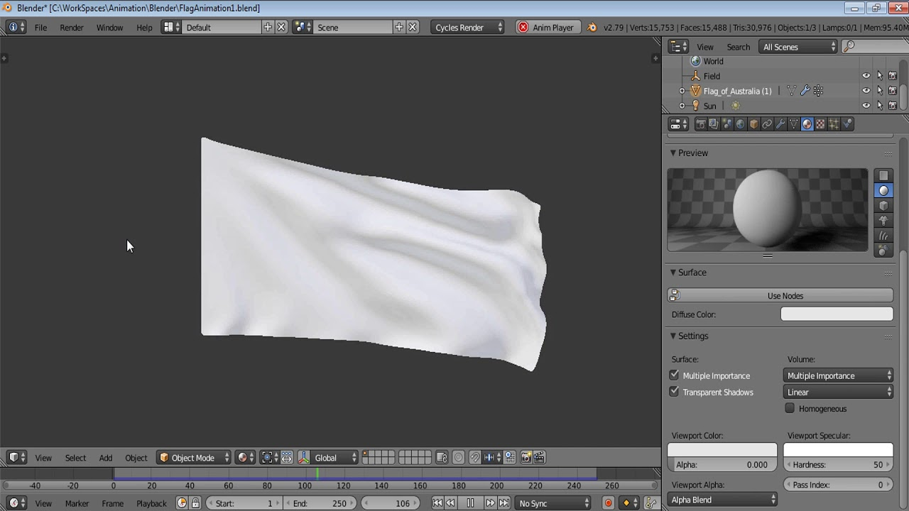 a57cbb5f875 Blender - Image Texture Not Visible in Texture View Mode - YouTube