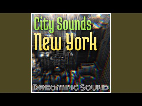 Top Tracks - Dreaming Sound