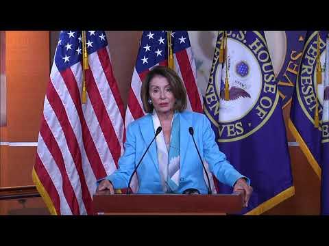 ryan-rebuts-gop-effort-to-impeach-rosenstein