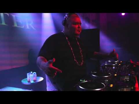 DJ SNEAK | Live in  CHICAGO | IMAHOUSEGANGSTER