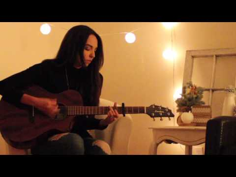 Extravagant By Bethel (Cover)