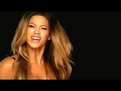 Beyonce Listen Official Video Hd