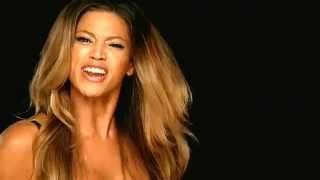 Repeat youtube video Beyonce - Listen Official Video HD