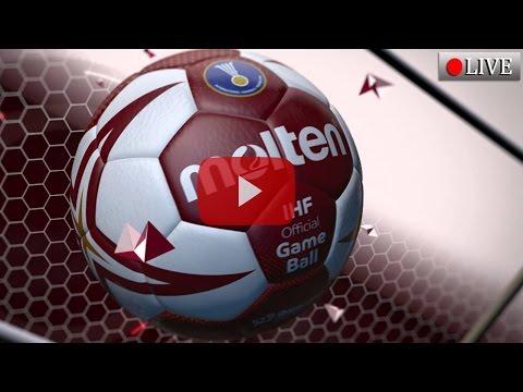 live HOCKEY 2016 IFK Helsinki VS Esbjerg EUROPE: Champions League Competition : EUROPE: Champions League Date : september 11 2016 Time : 12:00 AM Et