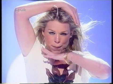 Billie Piper - Something Deep Inside SMTV Live 00