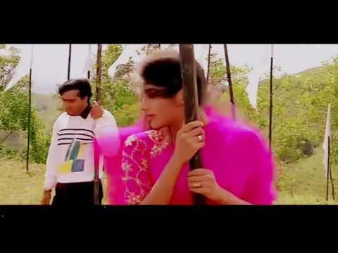 Raah mein unse (vijaypath) versi mabak