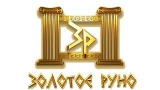видео Уютные апартаменты в центре города Кирения, Северный Кипр
