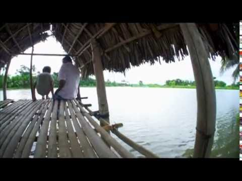PCR TVC for WorldFish 2012