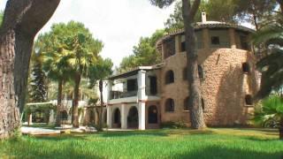 Sa Talaia Hotel Rural Ibiza