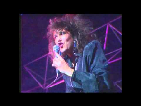 THE MOTELS Take The L - COUNTDOWN performance 12/11/82 STEREO