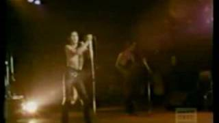 The Passenger - Iggy Pop and The Stooges 70's thumbnail