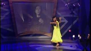 danse cha cha cha samba tango argentin valse thuy nga paris by night