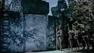 The Matriarch Lyric Fusion REMIX #1 - VIDEO