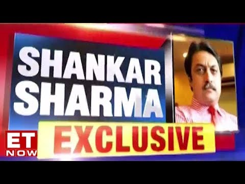 Unshackle Your Investing Approach With Shankar Sharma | Exclusive