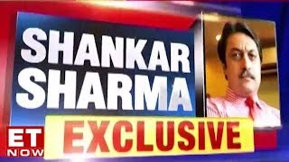 Unshackle Your Investing Approach With Shankar Sharma   Exclusive