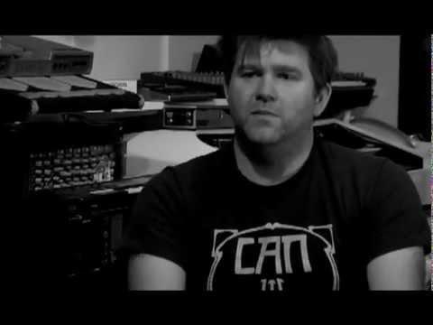 James Murphy (LCD Soundsystem) m ss ng Interview 2006