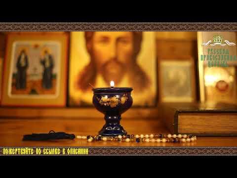 Основы христианской нравственности  «Нравственность Нового Завета  Часть 1»